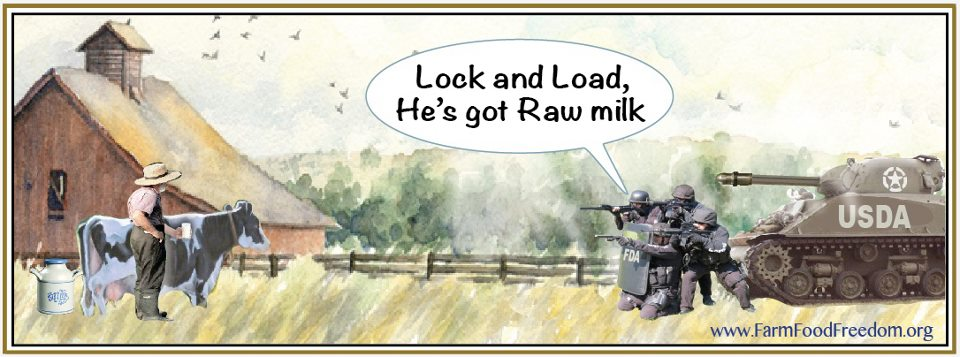 rawmilk