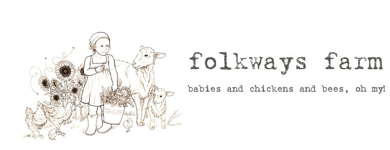 folkways_blog_final