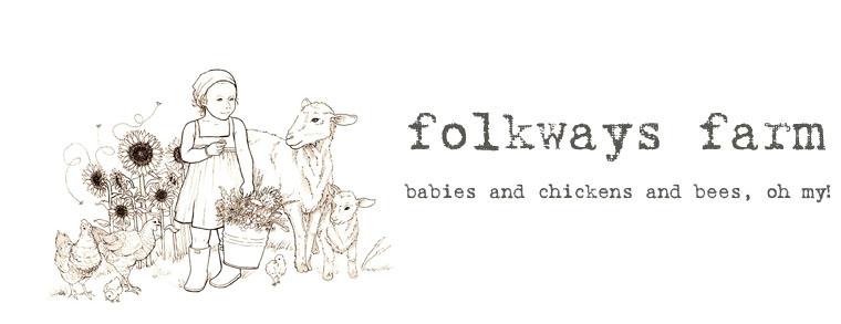 folkways_blog_final